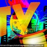 Erster privater TV-Sender ohne Werbeunterbrechung