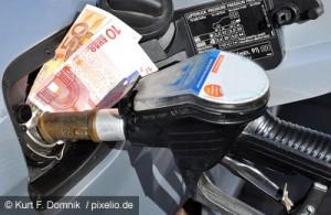 Nachgehakt: Wie Benzinpreise gemacht werden
