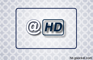 HD erobert das Internet
