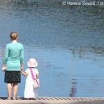 Gerücht: Ex-Bürgermeisterfrau eine Ex-Hure?