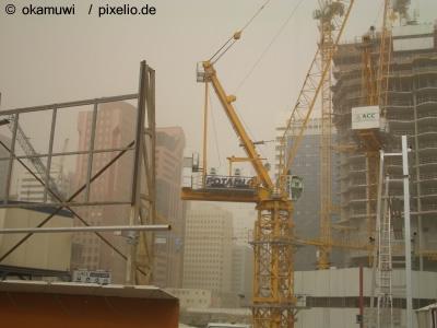 GEZ Reform sorgt für Bauboom