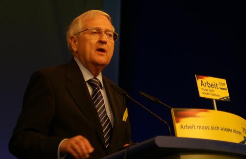 FDP: Strategiewechsel nach Erfolg mit Leihstimmen