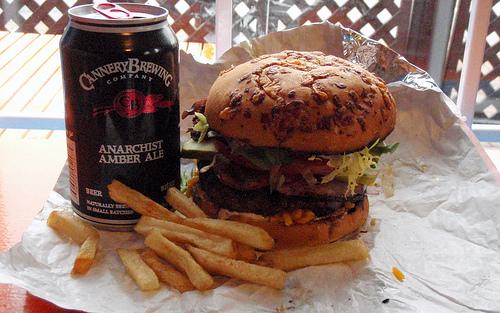 Ratgeber: Die 12 Wochen Diät