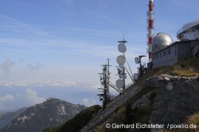 GEZ Rundfunkbeitrag spaltet Deutschland