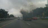 Zunehmede Verschmutzung raubt Chinesen wichtigen Sauerstoff