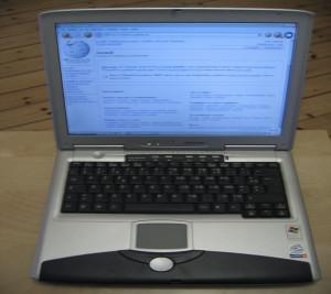Die DSL Drosselung hilft PC mal auszuschalten.