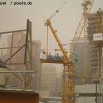 Rundfunkgebührenbeitrag führt zu Bauboom