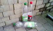 Das Sammeln von Pfandflaschen soll nach dem Willen der FDP lukrativer werden.